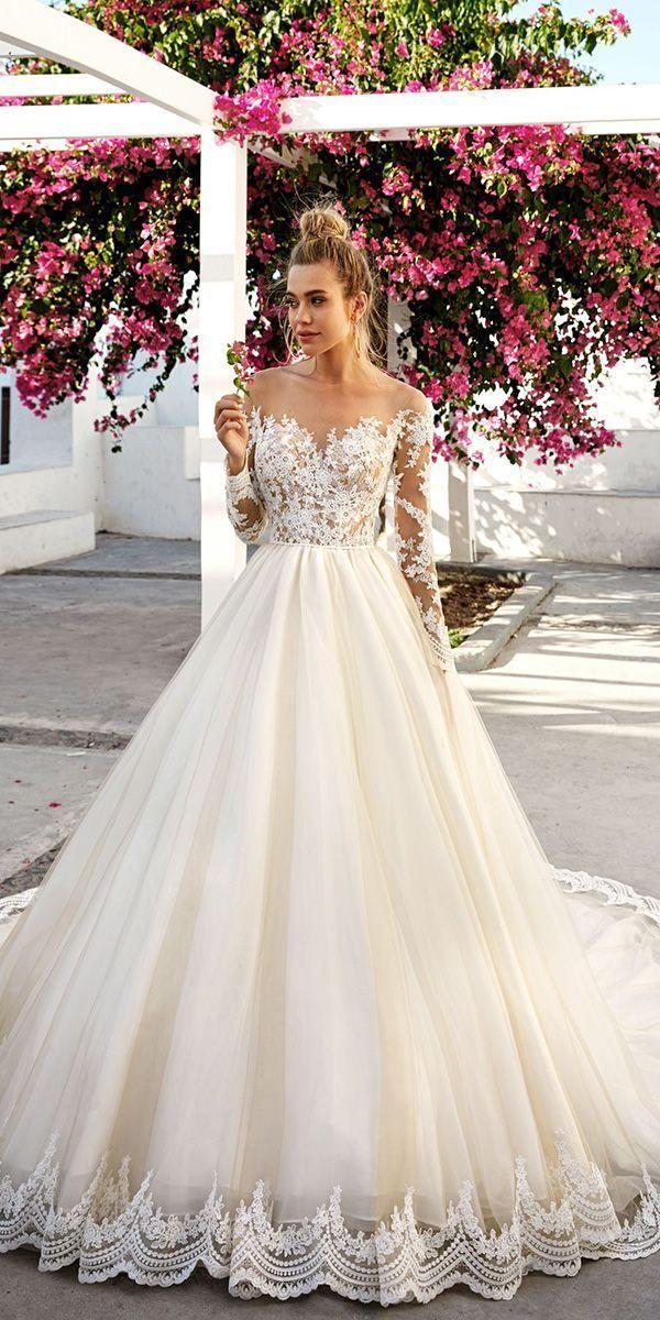 Wedding-Dresses-1718