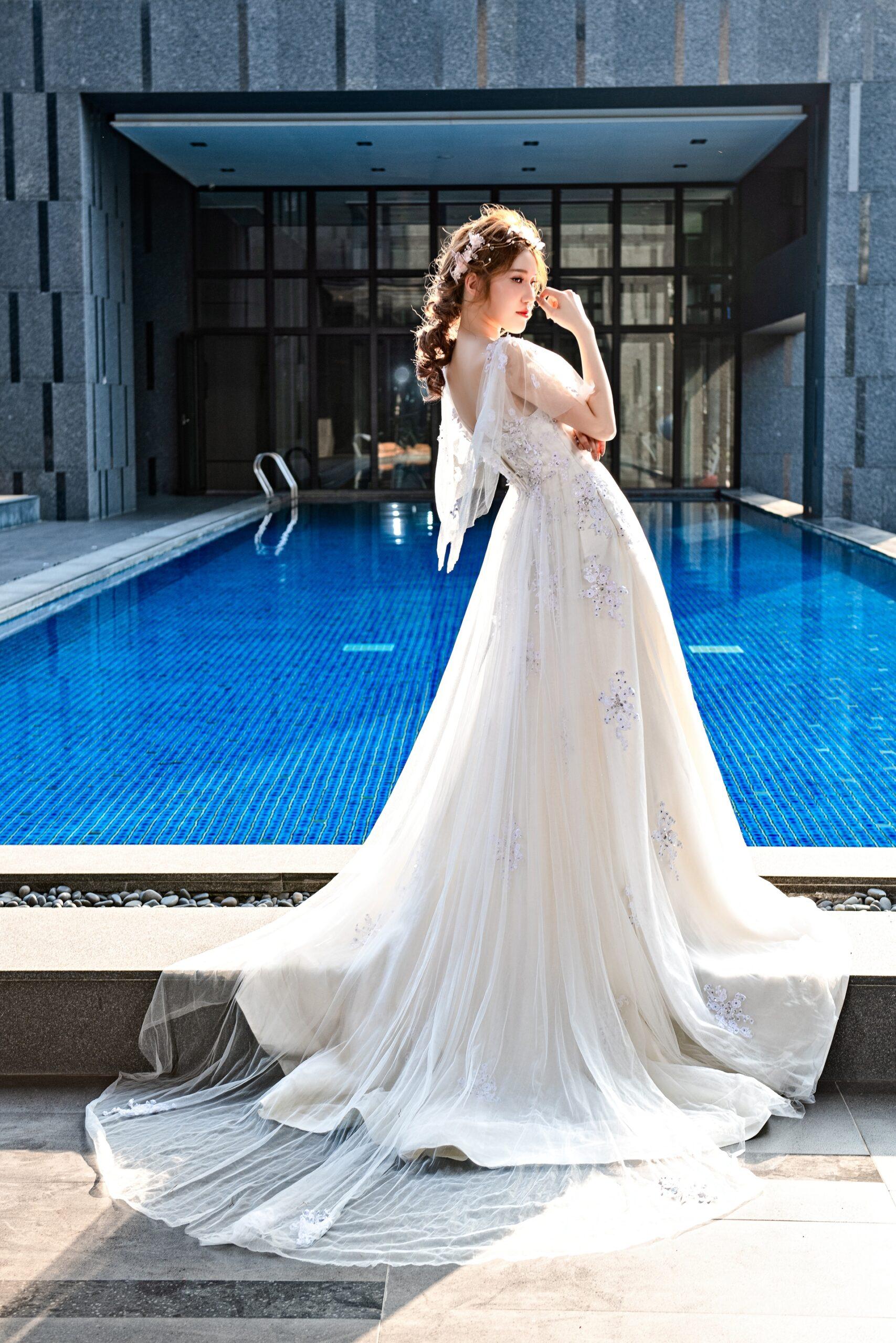 Wedding-Dresses-0041