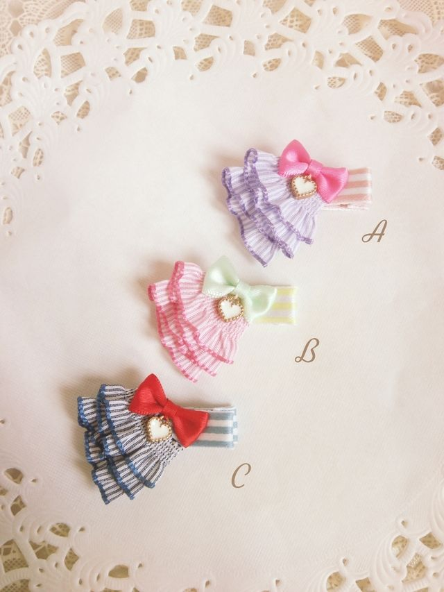 Baby-Buckles-0618