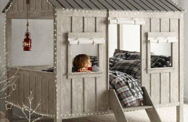 14 Trendiest Unisex Baby Rooms