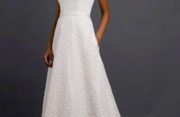 14 Trendiest Used Wedding Dress