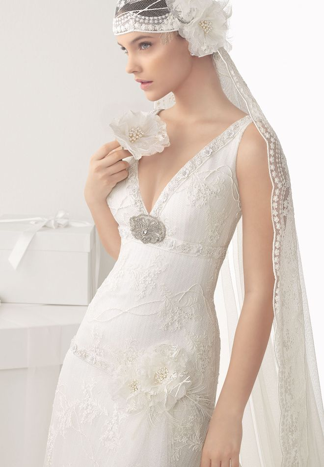 Wedding-Dresses-1461