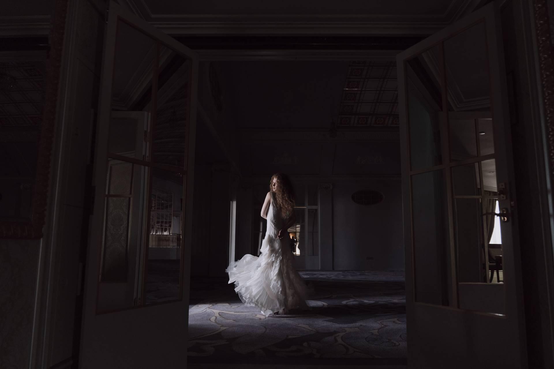 Wedding-Dresses-3897