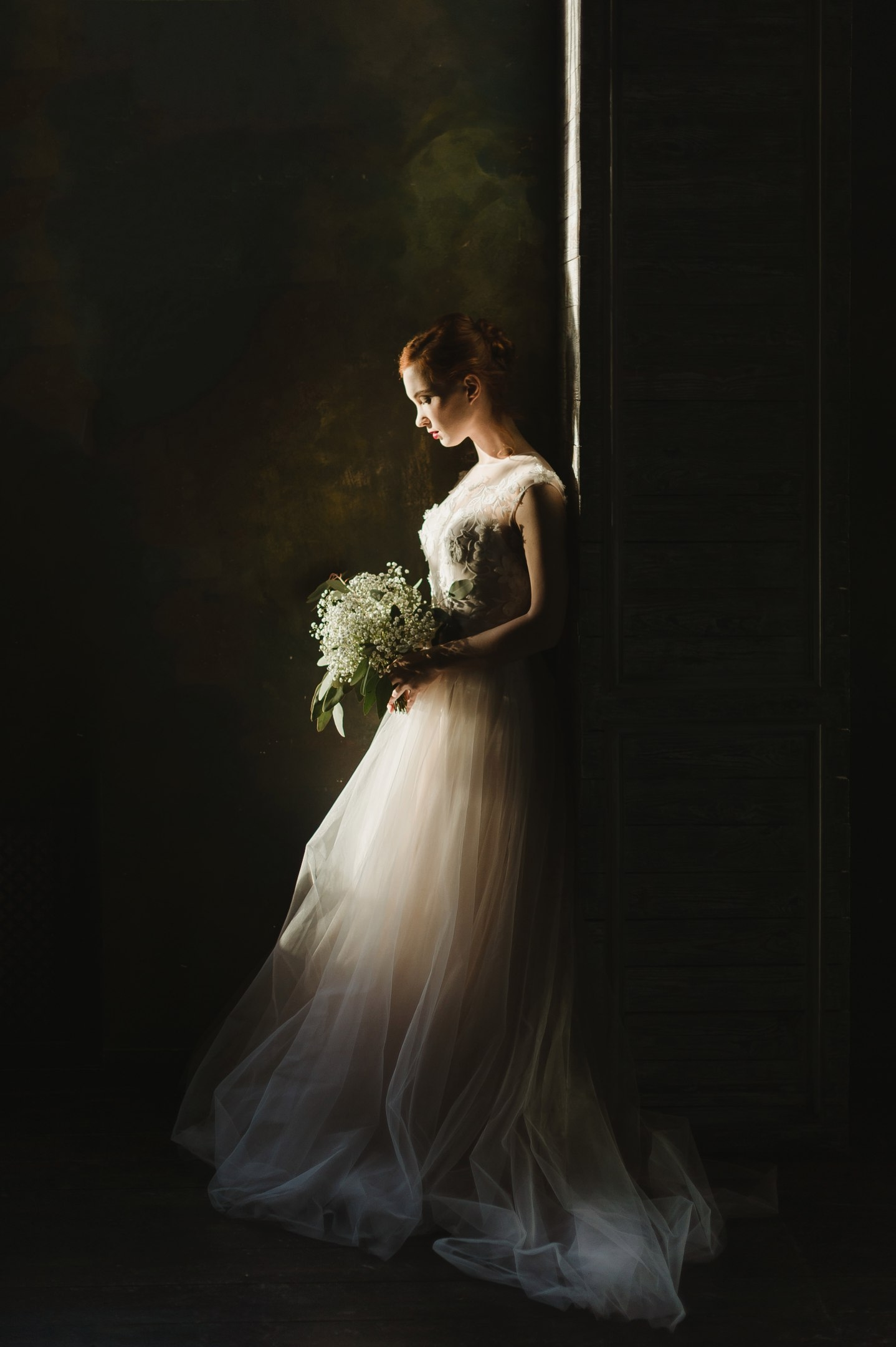 Wedding-Dresses-4195