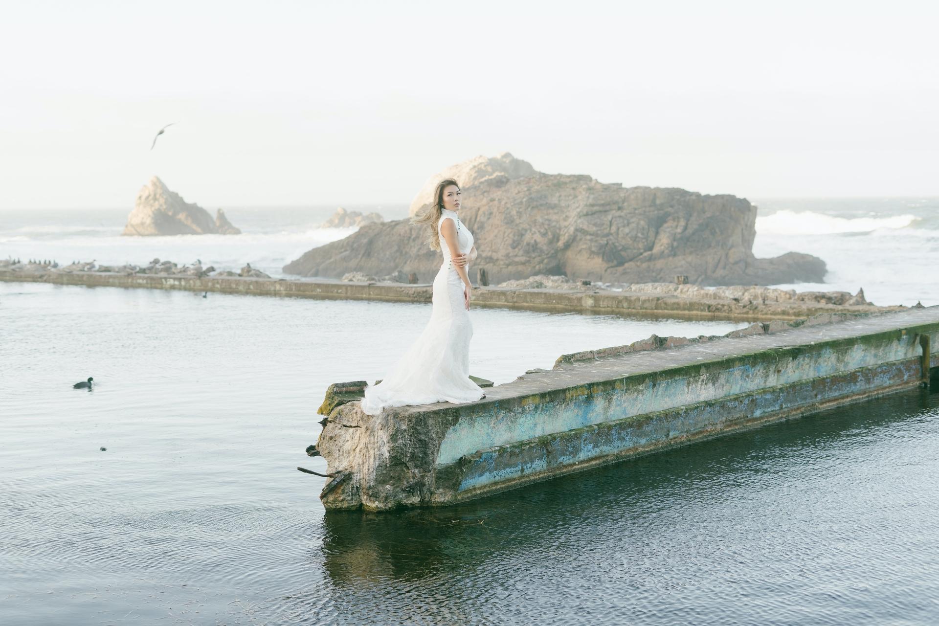 Wedding-Dresses-4402