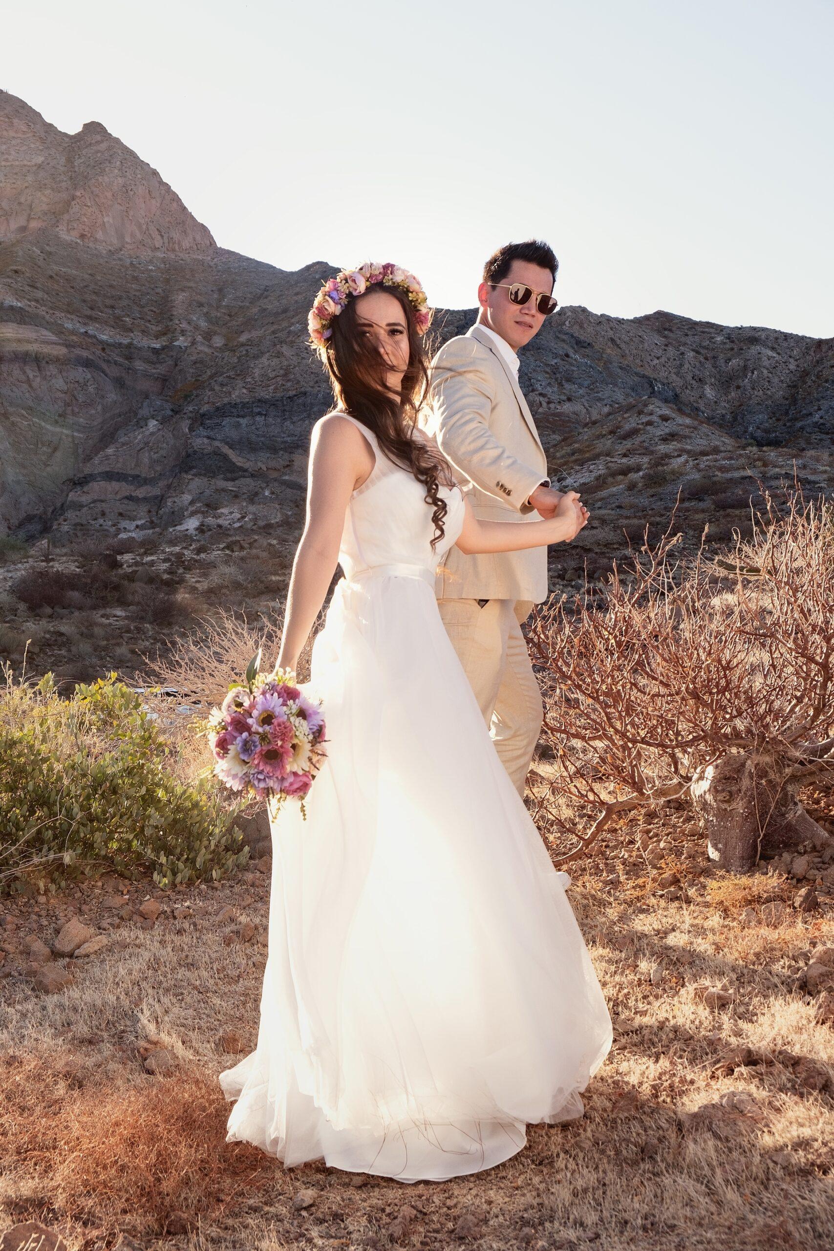Wedding-Dresses-3881