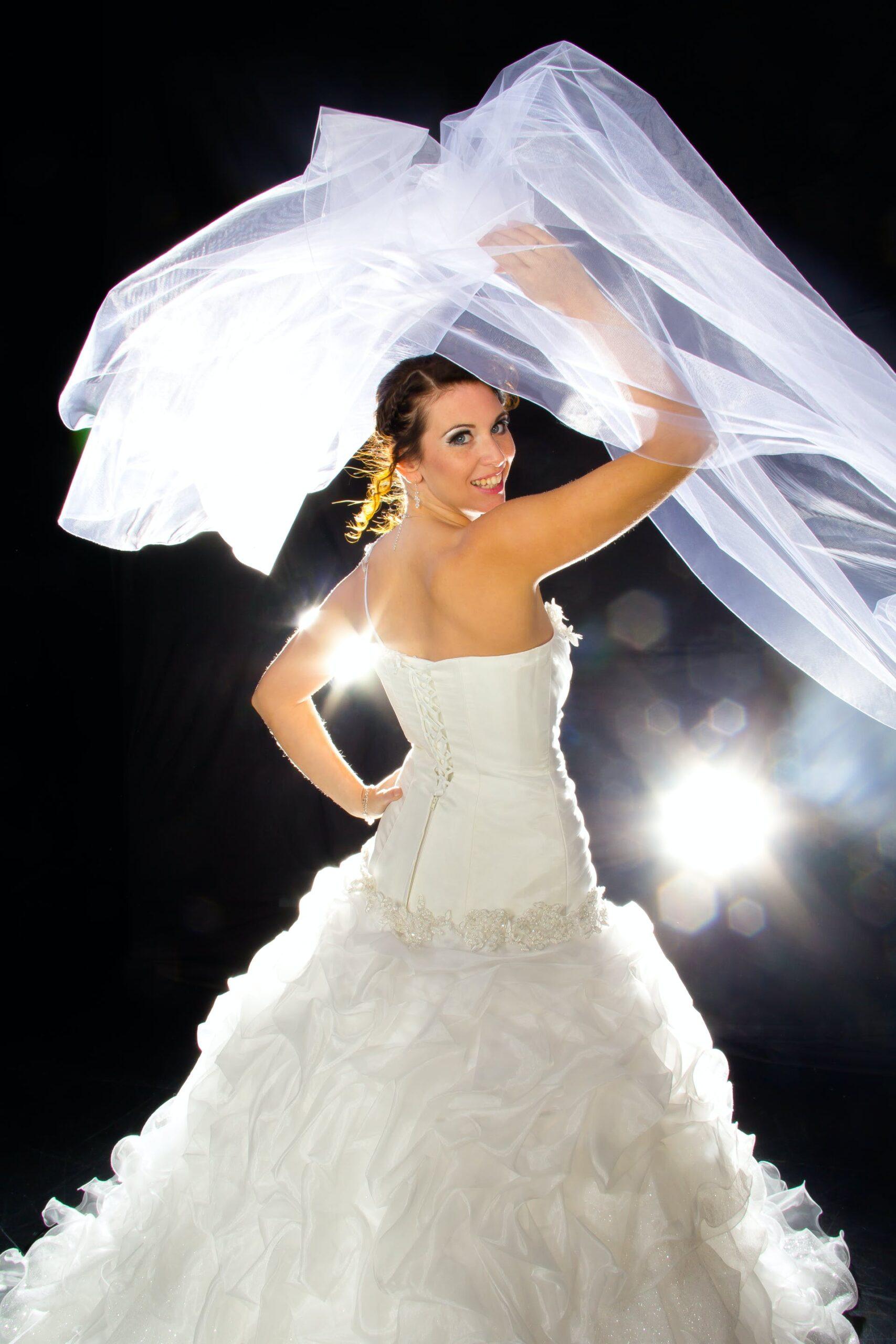 Wedding-Dresses-4153