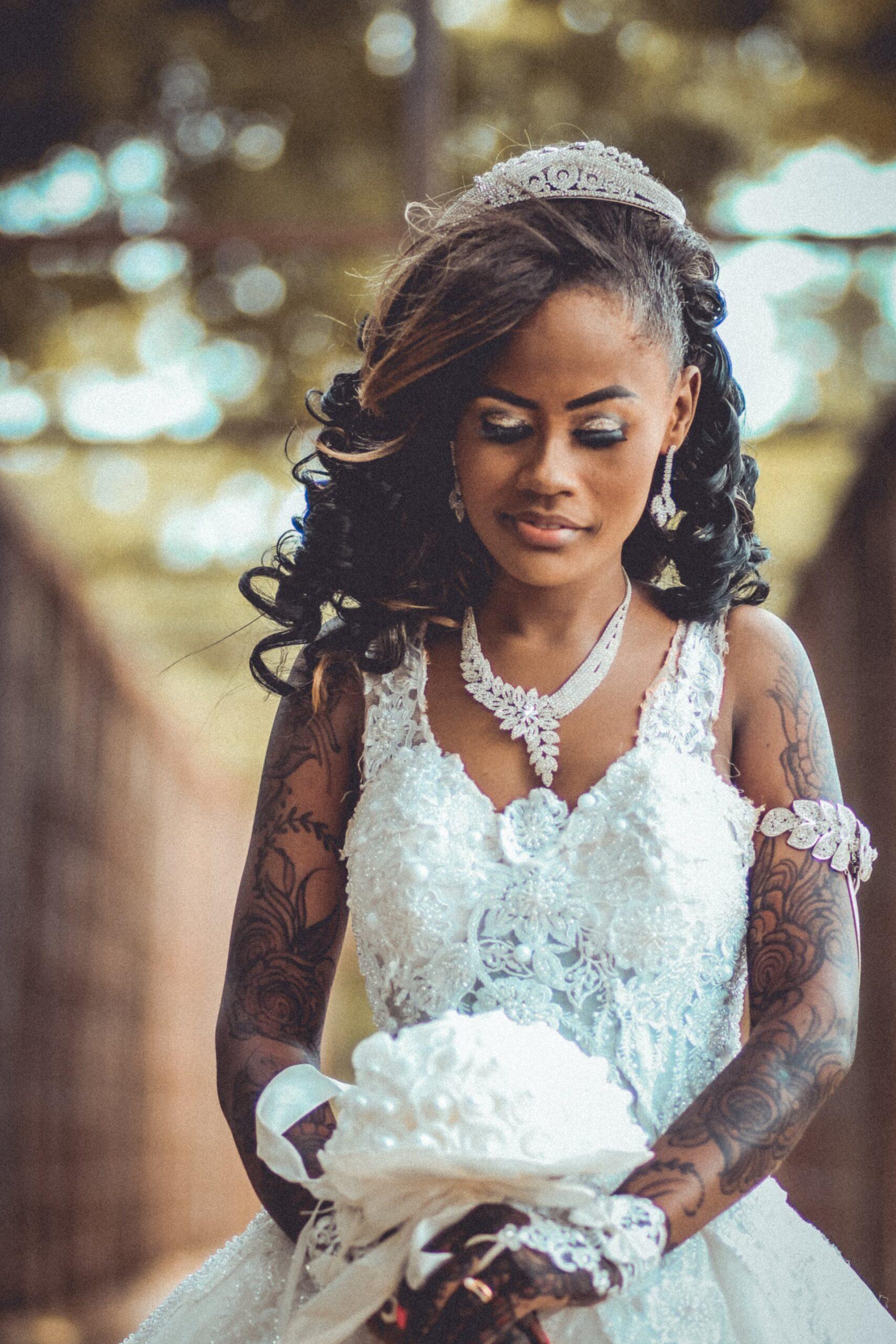 Wedding-Dresses-4306