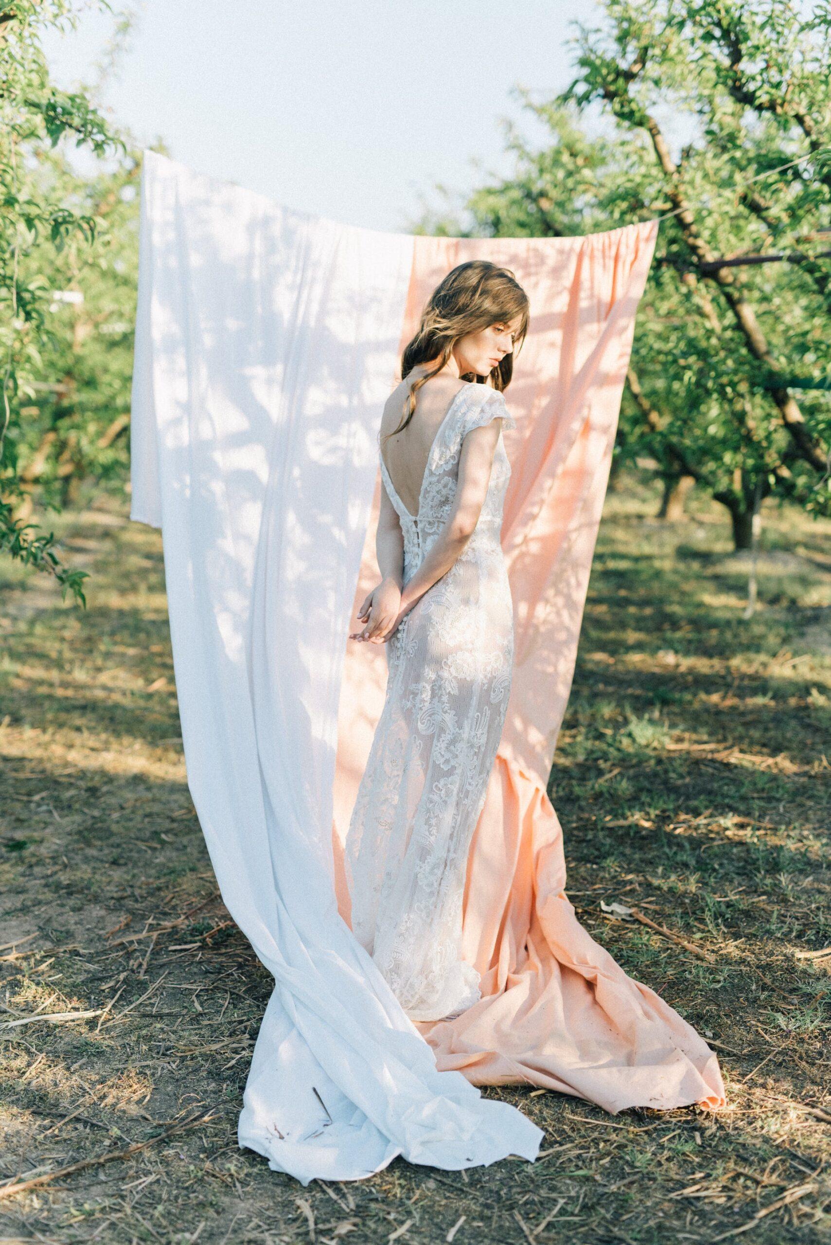 Wedding-Dresses-4332