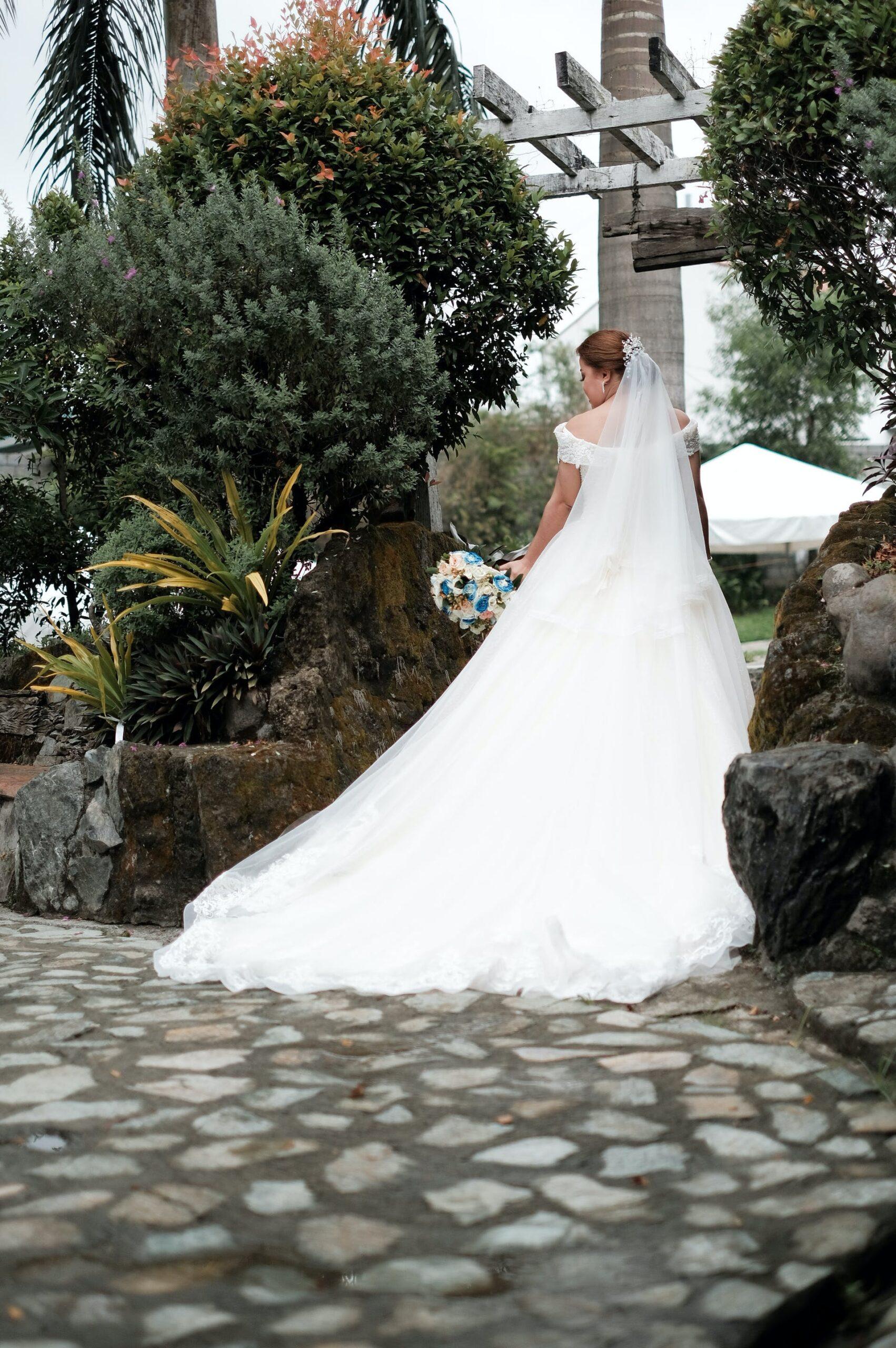 Wedding-Dresses-4334
