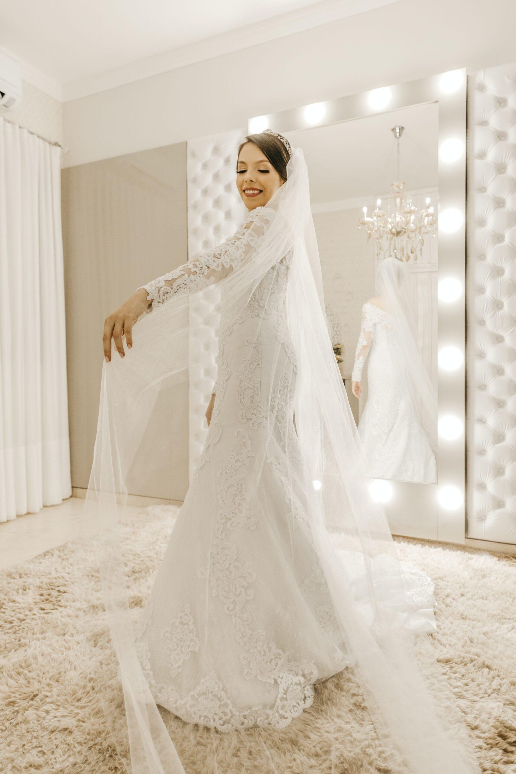 Wedding-Dresses-4536