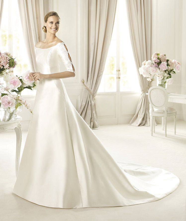 Wedding-Dresses-1494