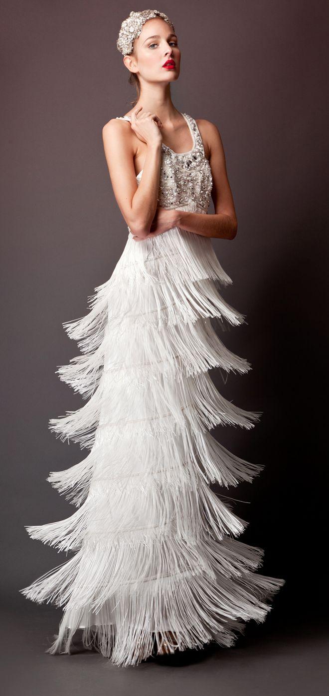 Wedding-Dresses-1497