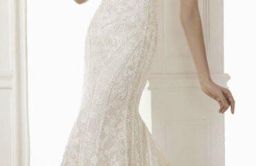8 Trends Valentino Wedding Dress