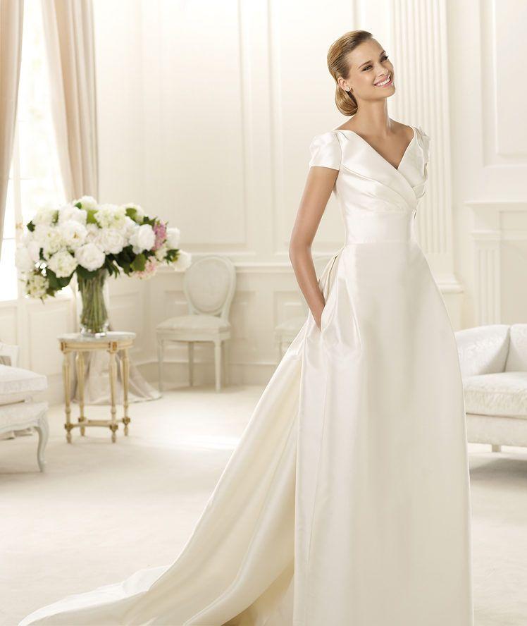 Wedding-Dresses-1498