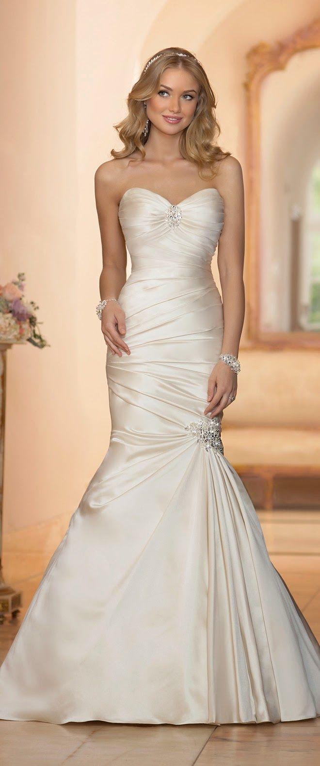 Wedding-Dresses-1505