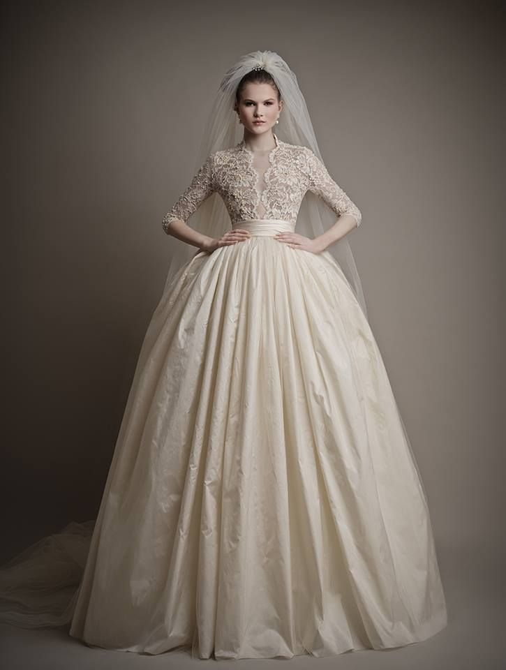 Wedding-Dresses-1508