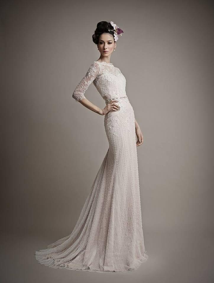 Wedding-Dresses-1510