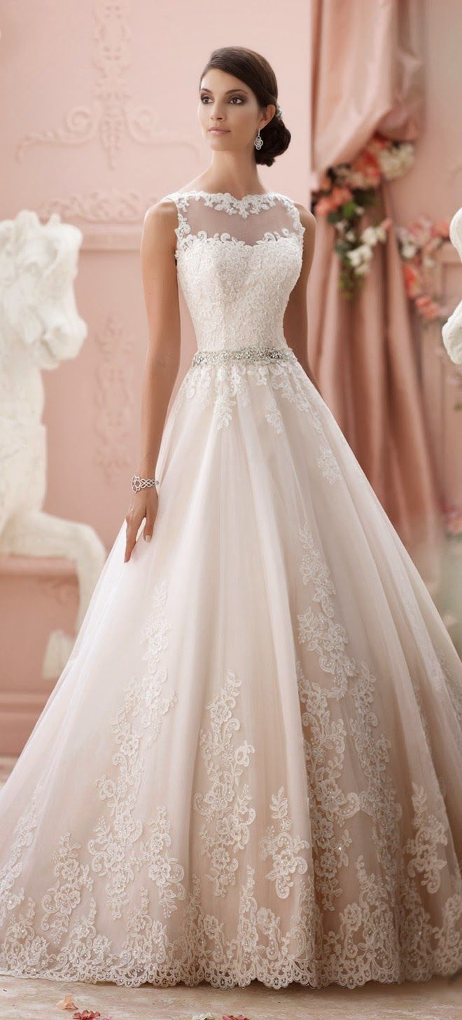 Wedding-Dresses-1519