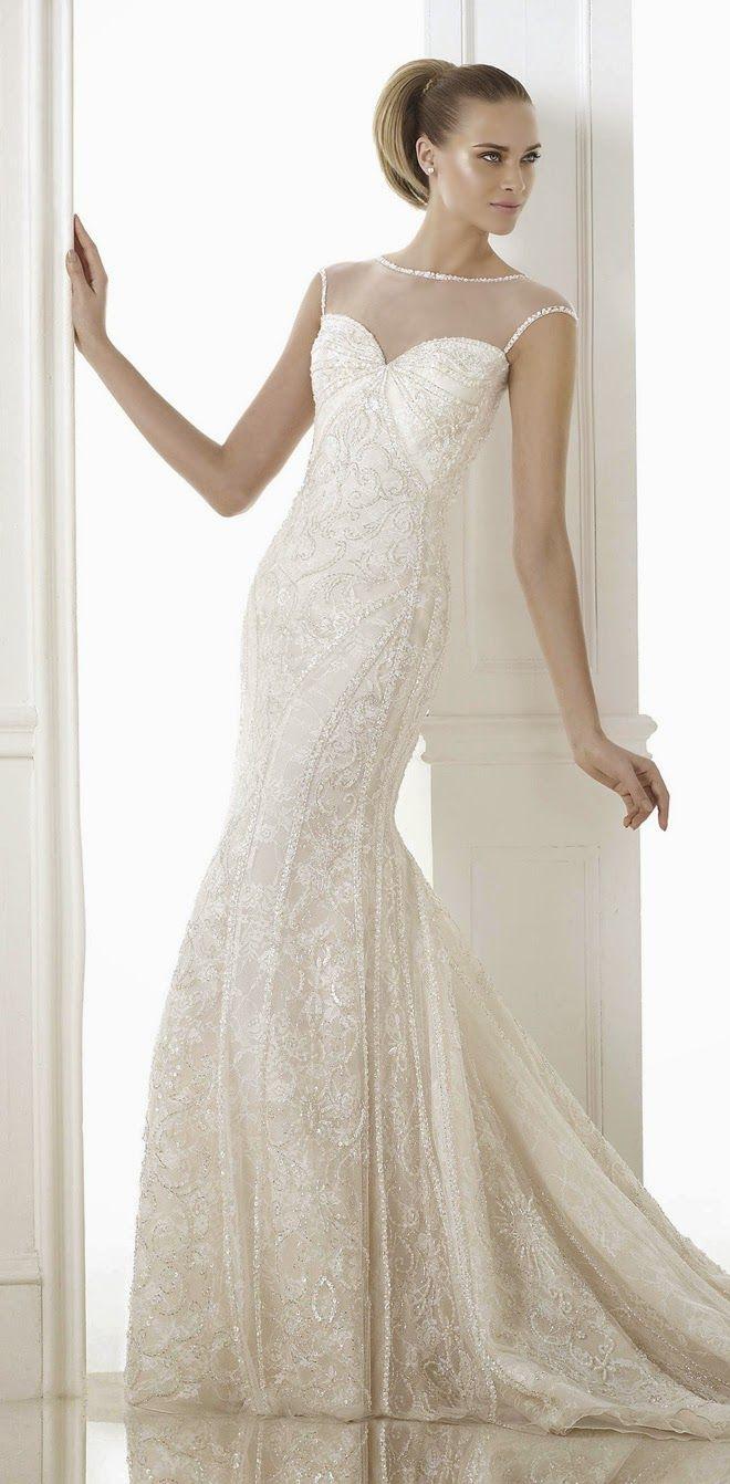 Wedding-Dresses-1493