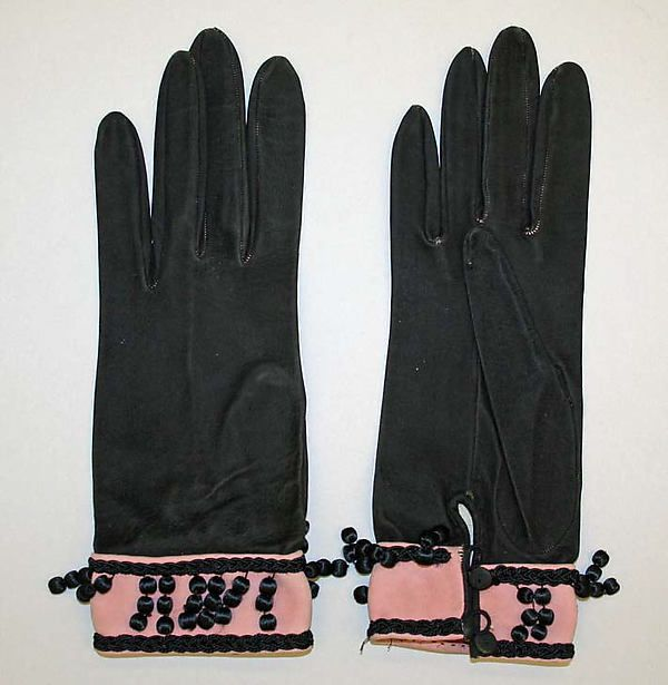 Evening-Gloves-0095