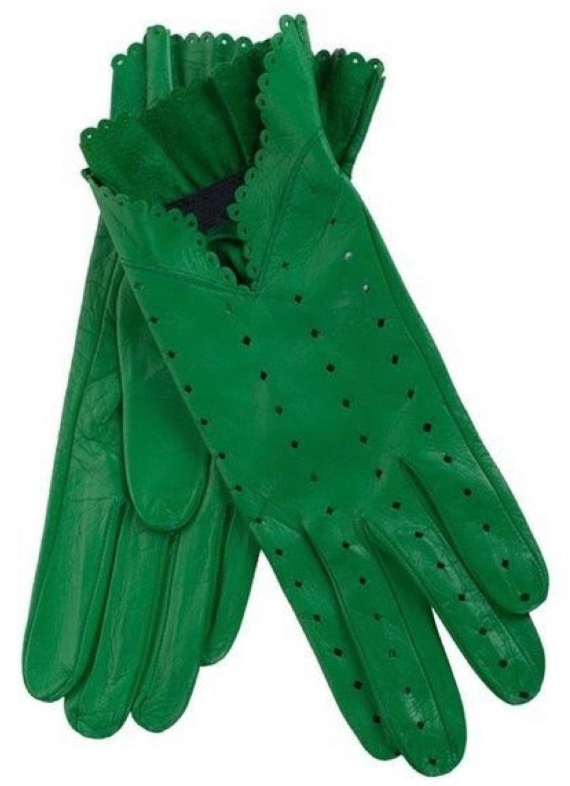 Evening-Gloves-0098