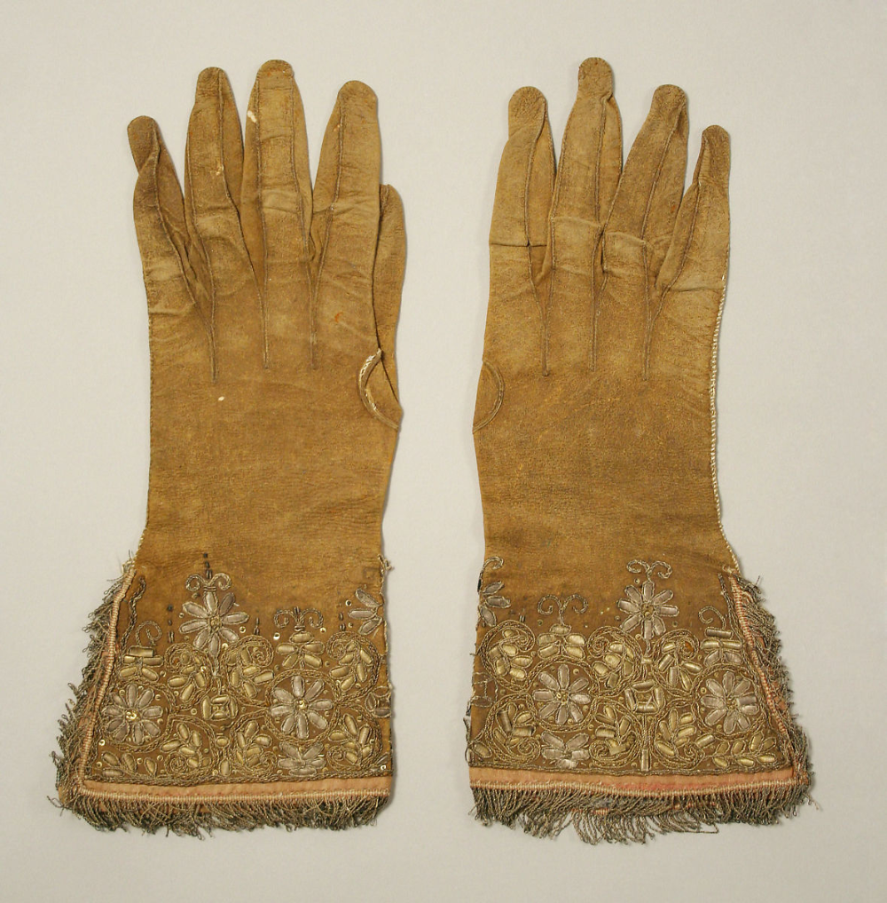 Evening-Gloves-0101
