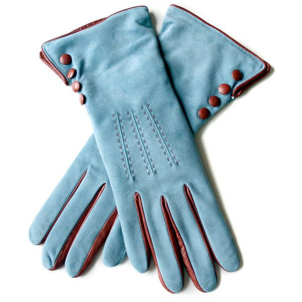 Evening-Gloves-0102