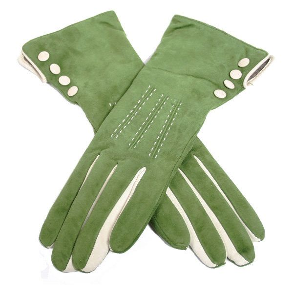 Evening-Gloves-0103