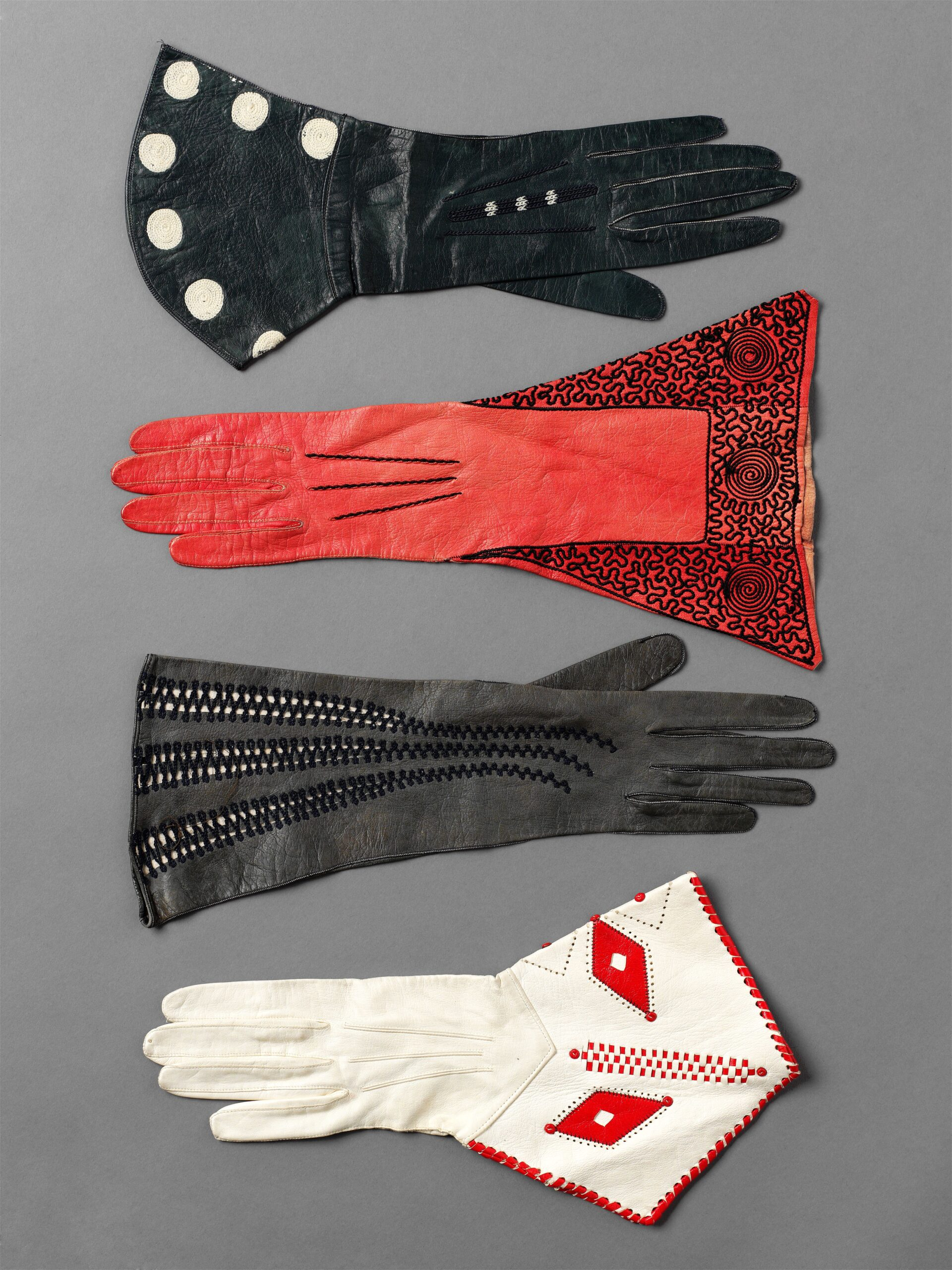 Evening-Gloves-0099