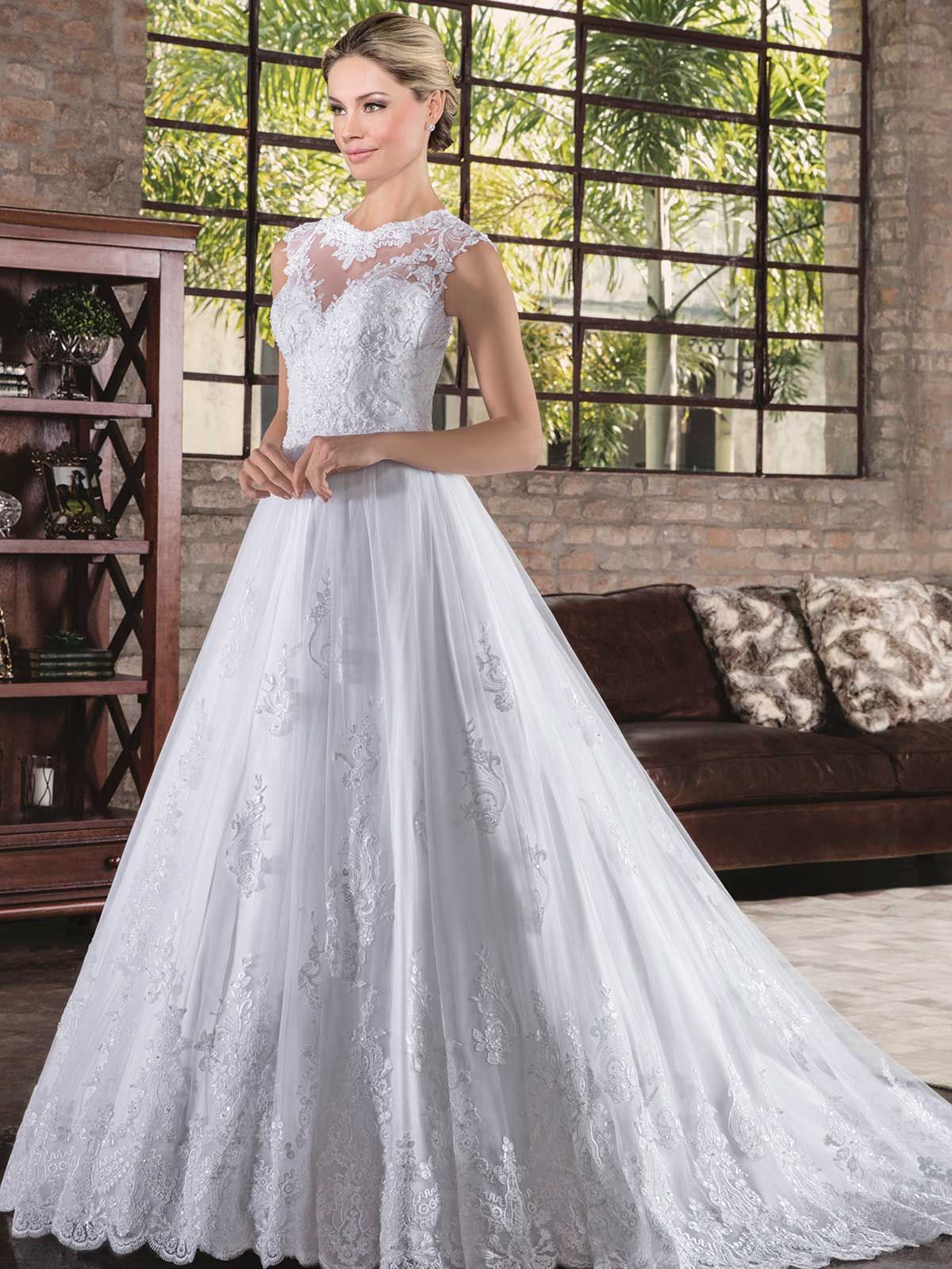 Wedding-Dresses-0787