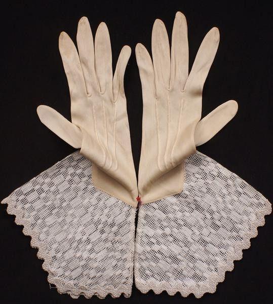 Evening-Gloves-0825
