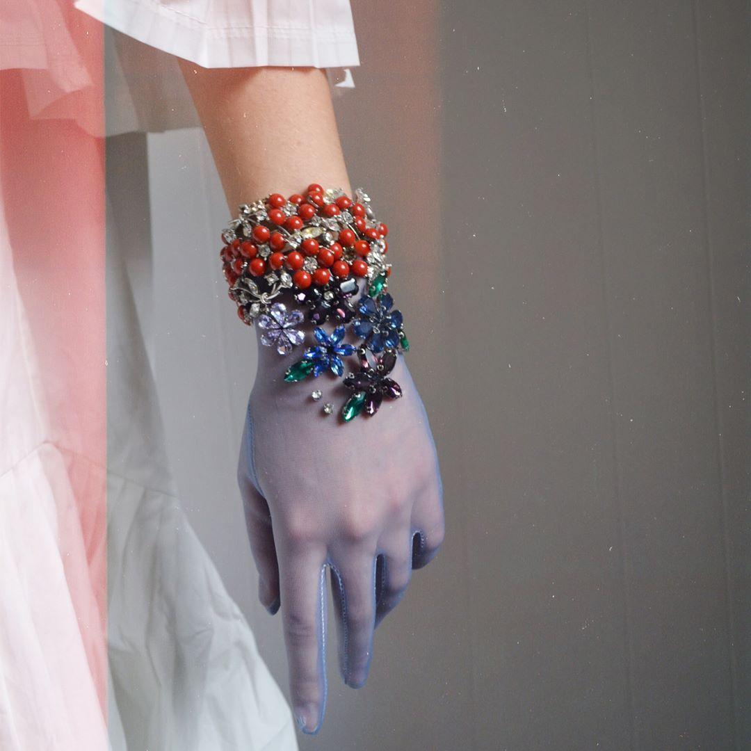Evening-Gloves-1134