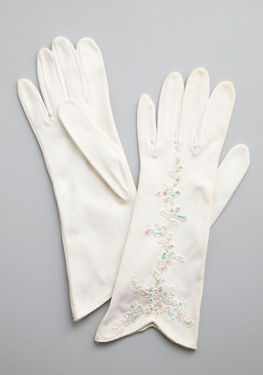 Evening-Gloves-1036