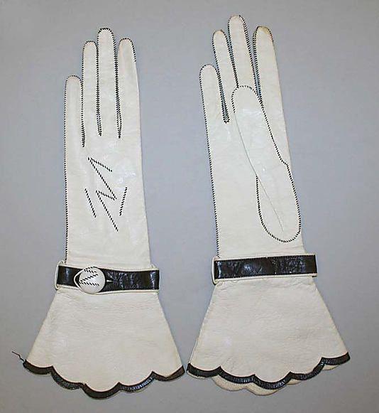 Evening-Gloves-0765