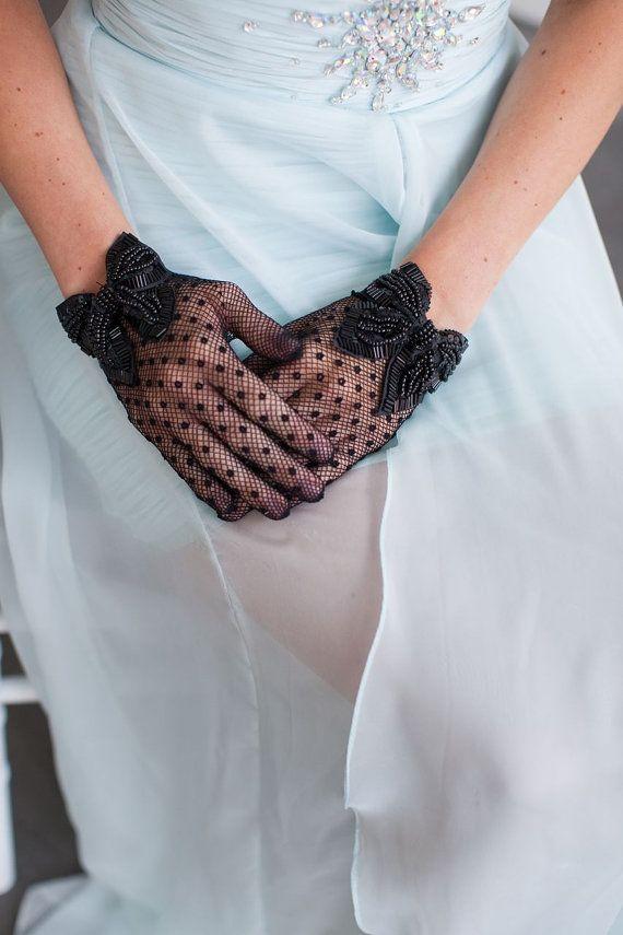 Evening-Gloves-0759