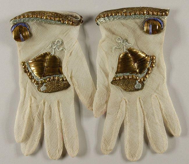 Evening-Gloves-0900