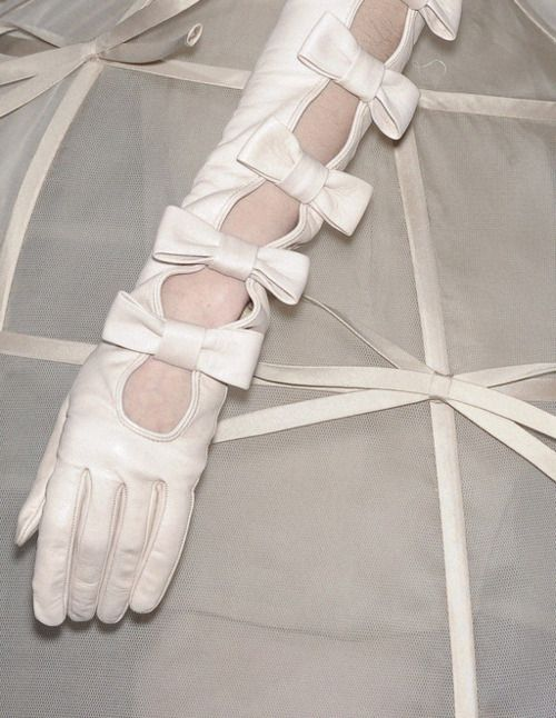 Evening-Gloves-0839