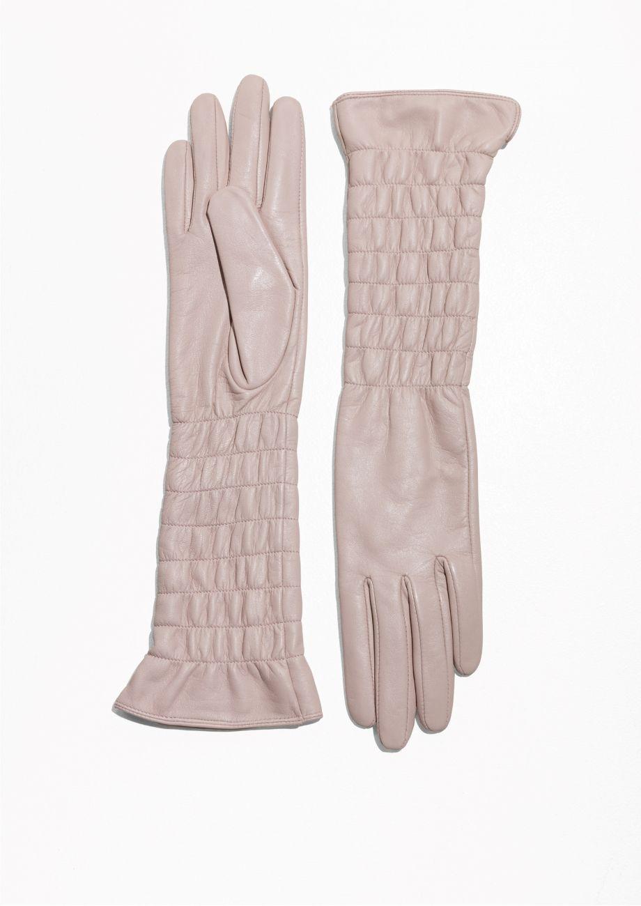 Evening-Gloves-1112