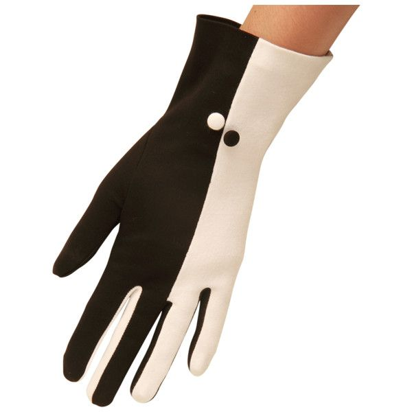 Evening-Gloves-1132