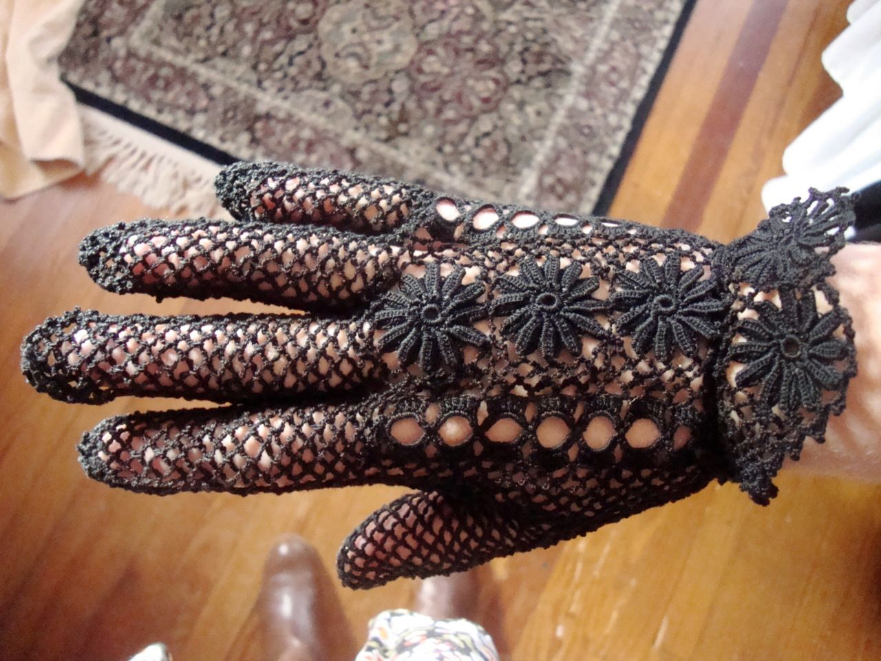 Evening-Gloves-0980