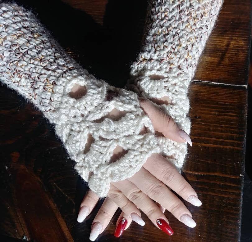 Evening-Gloves-1238