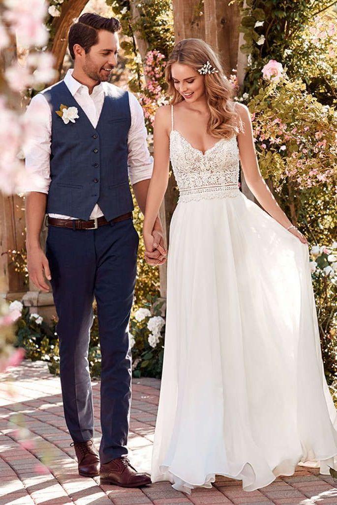 Wedding-Dresses-2413