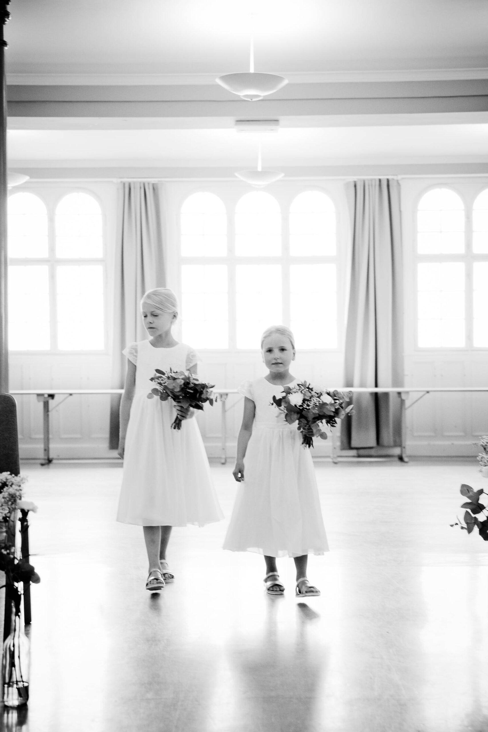 Wedding-Dresses-2933