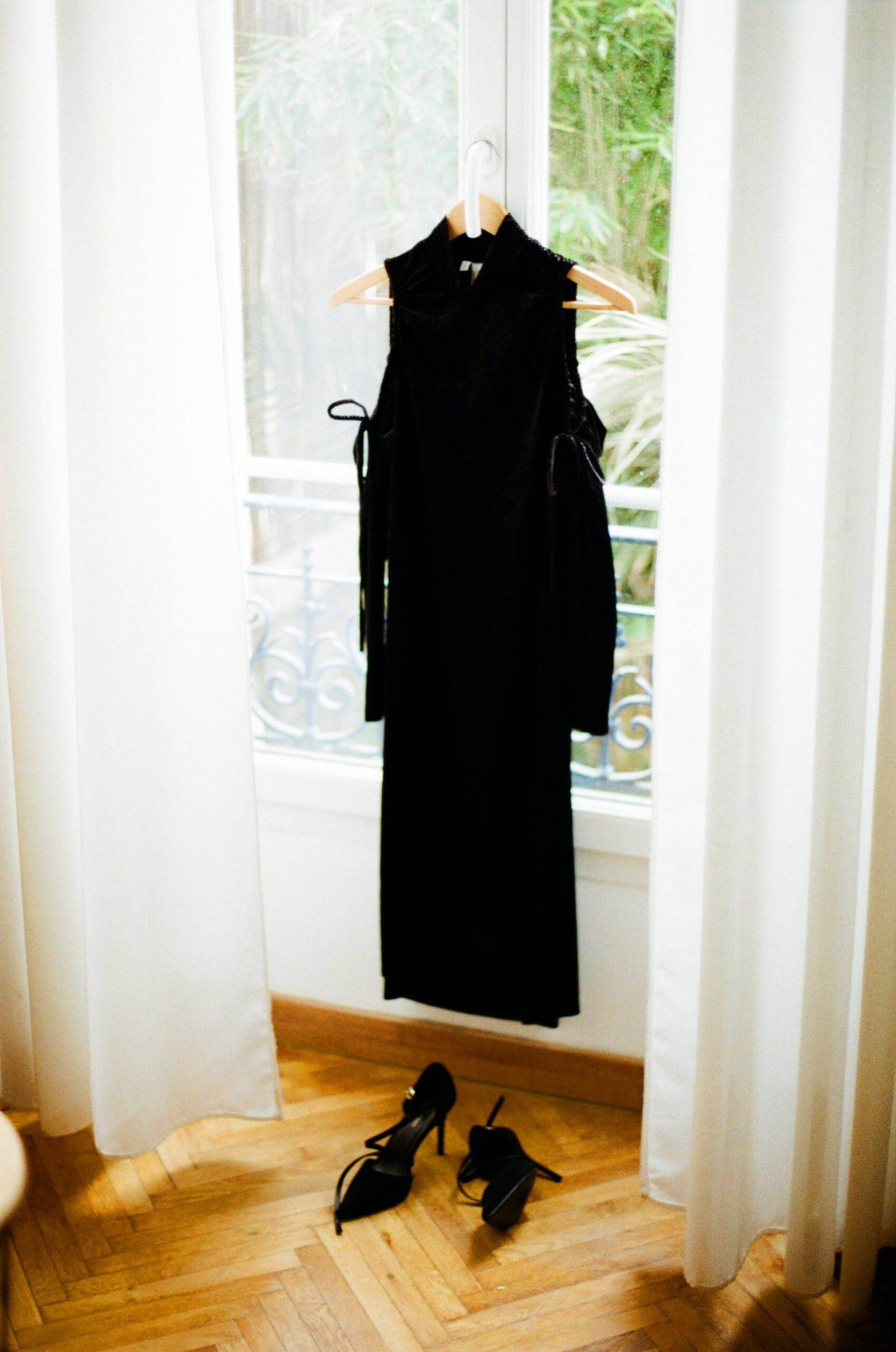 Wedding-Dresses-3194
