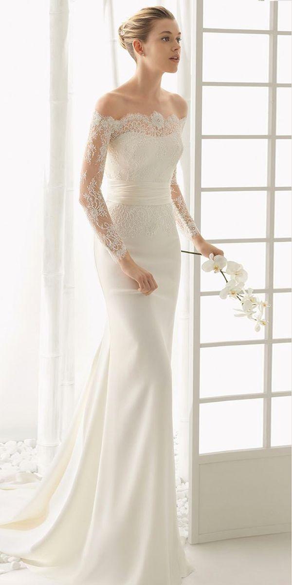 Wedding-Dresses-0905