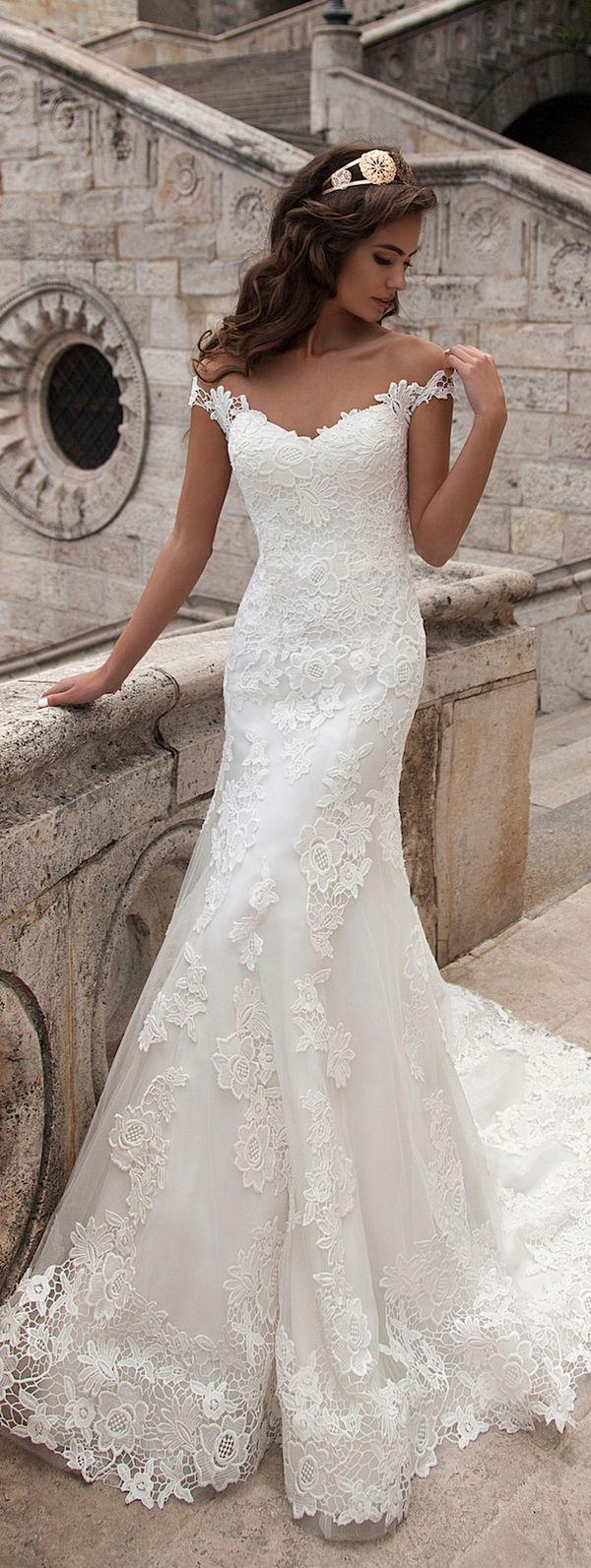 Wedding-Dresses-0854