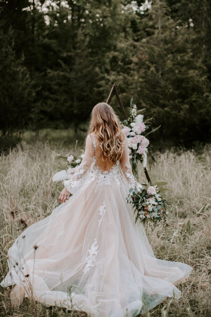 Wedding-Dresses-2326