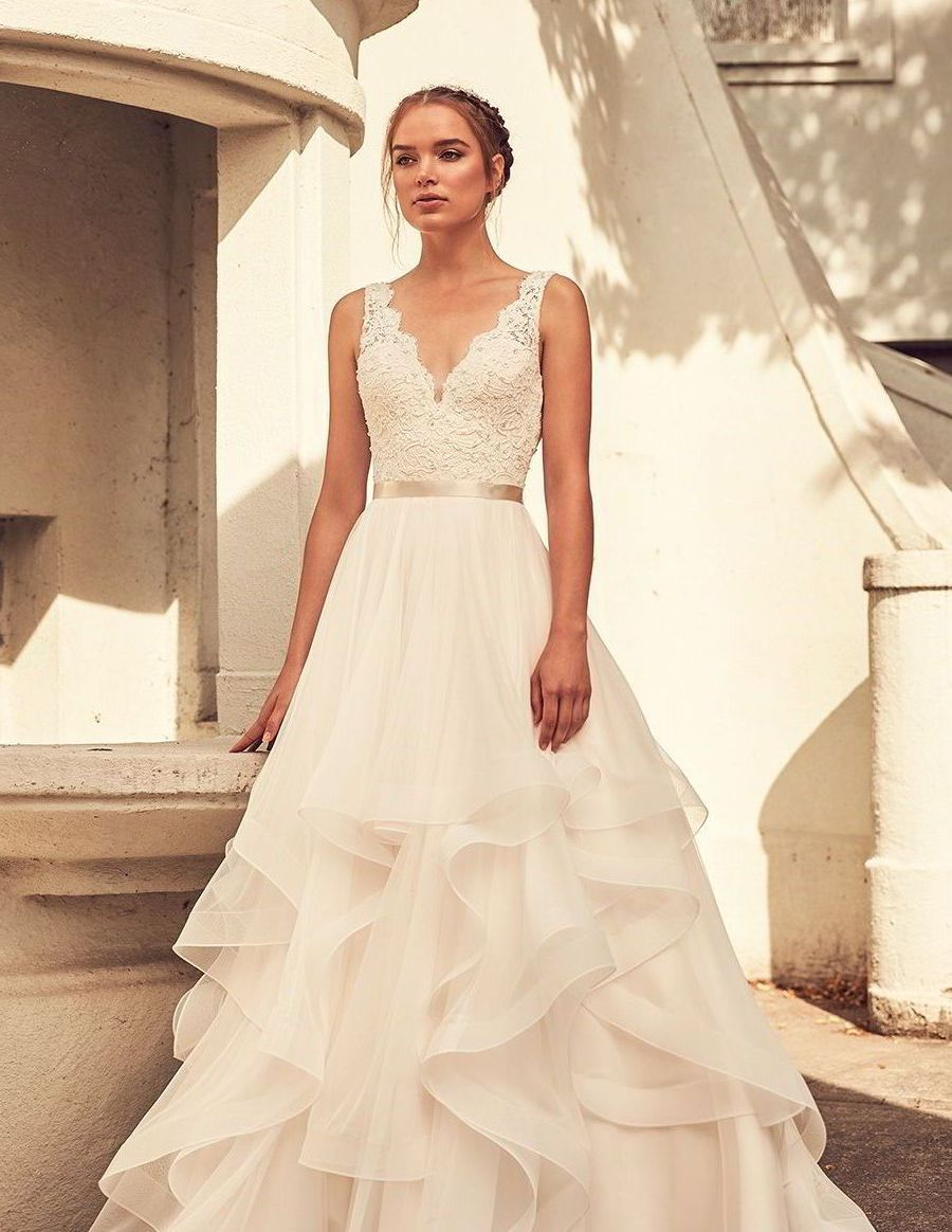Wedding-Dresses-2343