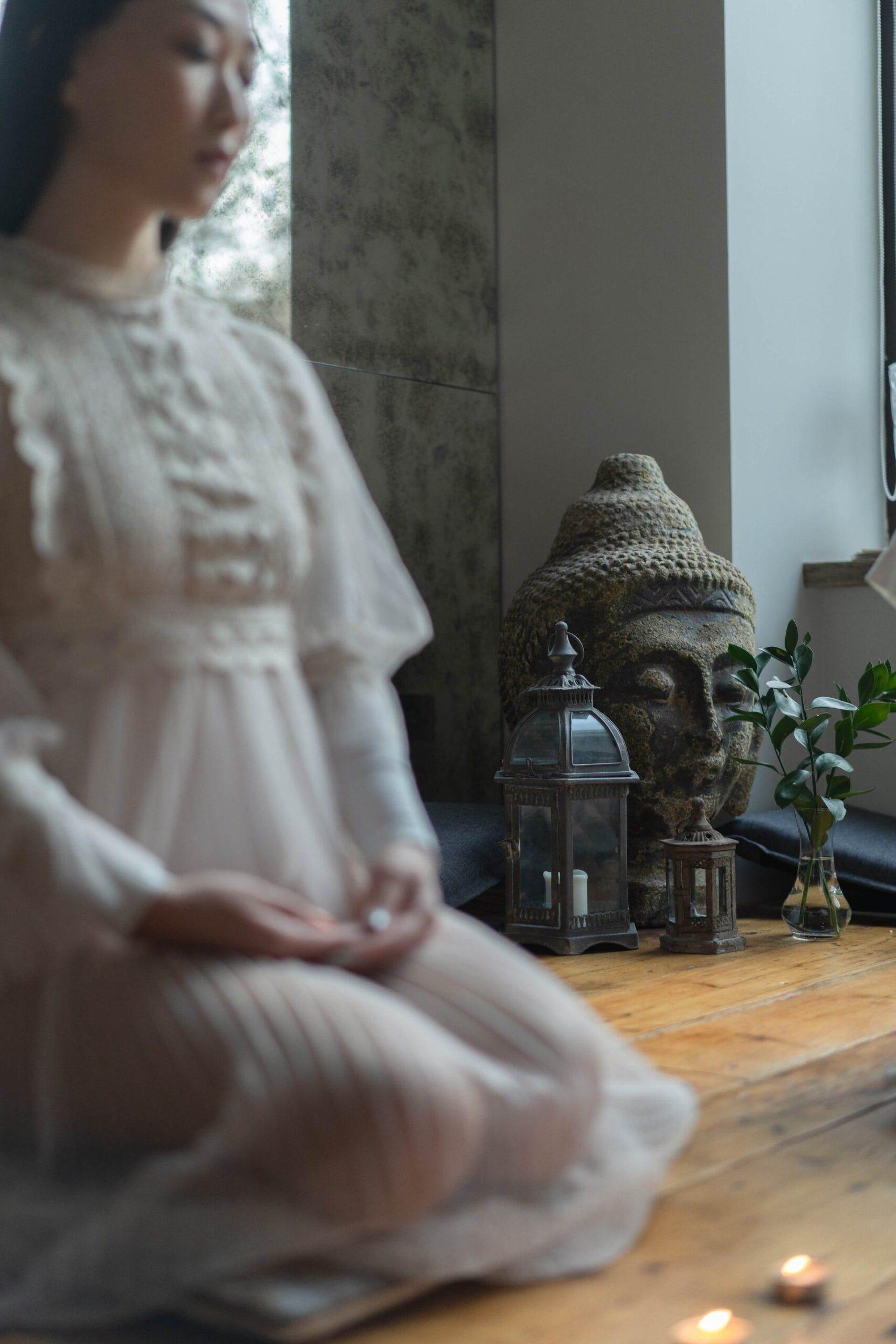 Wedding-Dresses-3062
